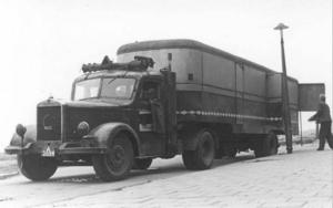 A-2654