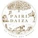 2014_06_17 Pairi Daiza 265