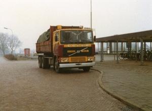 80-MB-83