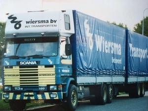 VD-95-GL