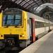 4193-4108 FN 20140820 als IR 3210 naar Neerpelt-FHS