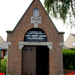 Kapel O.L.V. van Smarten-Roeselare(Tassche)