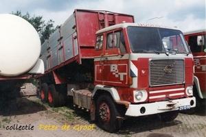 ZV-72-90