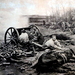 ALBERT 1-EN DE GROTE OORLOG 1914-18