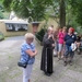verrassingtocht aviat 2014 037
