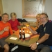 verrassingtocht aviat 2014 044