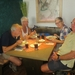 verrassingtocht aviat 2014 046