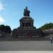 1 Koblenz _P1190792