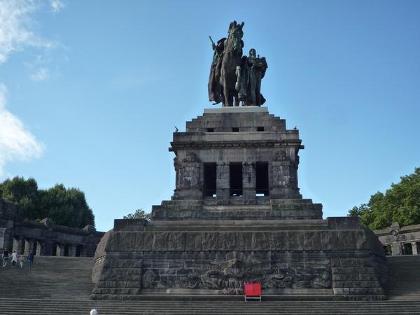 1 Koblenz _P1190793