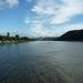 1 Koblenz _P1190795