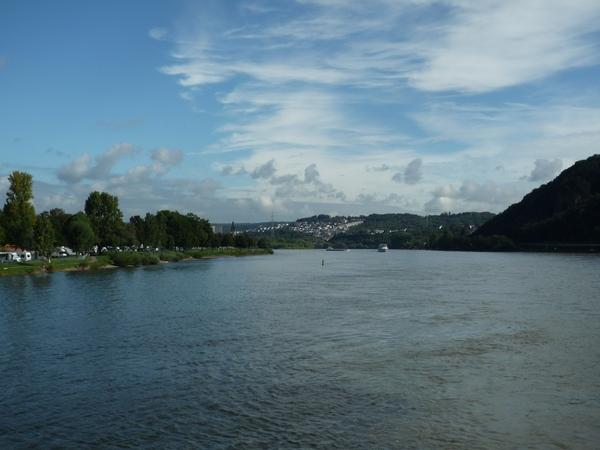 1 Koblenz _P1190796
