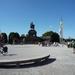 1 Koblenz _P1190797