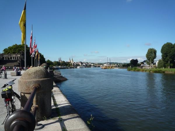 1 Koblenz _P1190799