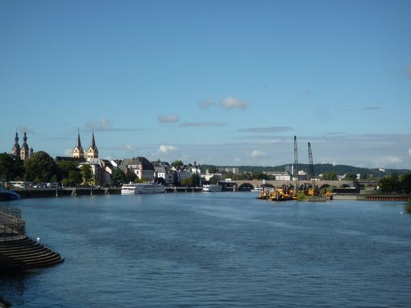 1 Koblenz _P1190800