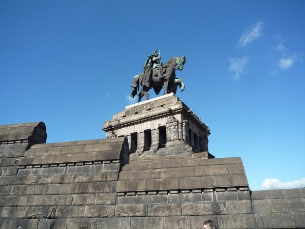 1 Koblenz _P1190801