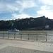 1 Koblenz _P1190802