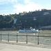 1 Koblenz _P1190803