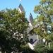 1 Koblenz _P1190804