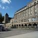 1 Koblenz _P1190807