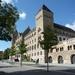 1 Koblenz _P1190808