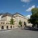 1 Koblenz _P1190809