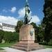 1 Koblenz _P1190814