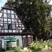 1 Koblenz _P1190816
