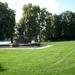 1 Koblenz _P1190817
