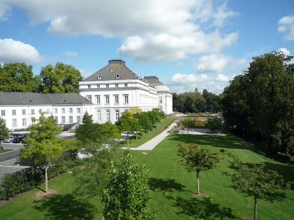 1 Koblenz _P1190820