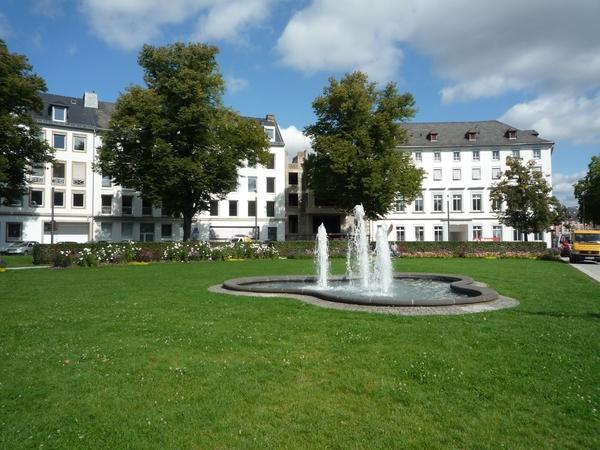 1 Koblenz _P1190823