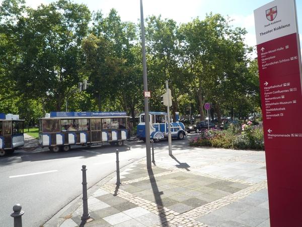1 Koblenz _P1190826
