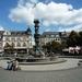 1 Koblenz _P1190828