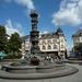 1 Koblenz _P1190829