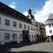 1 Koblenz _P1190834