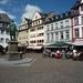 1 Koblenz _P1190835
