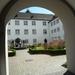 1 Koblenz _P1190837