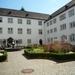 1 Koblenz _P1190838