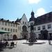 1 Koblenz _P1190839