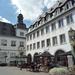 1 Koblenz _P1190840