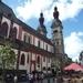 1 Koblenz _P1190842