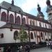 1 Koblenz _P1190843