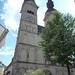 1 Koblenz _P1190844