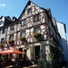 1 Koblenz _P1190848