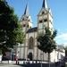 1 Koblenz _P1190849