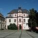 1 Koblenz _P1190850