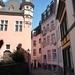 1 Koblenz _P1190851