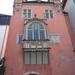 1 Koblenz _P1190852