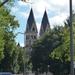 1 Koblenz _P1190856