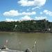 1 Koblenz _P1190859