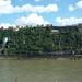 1 Koblenz _P1190860